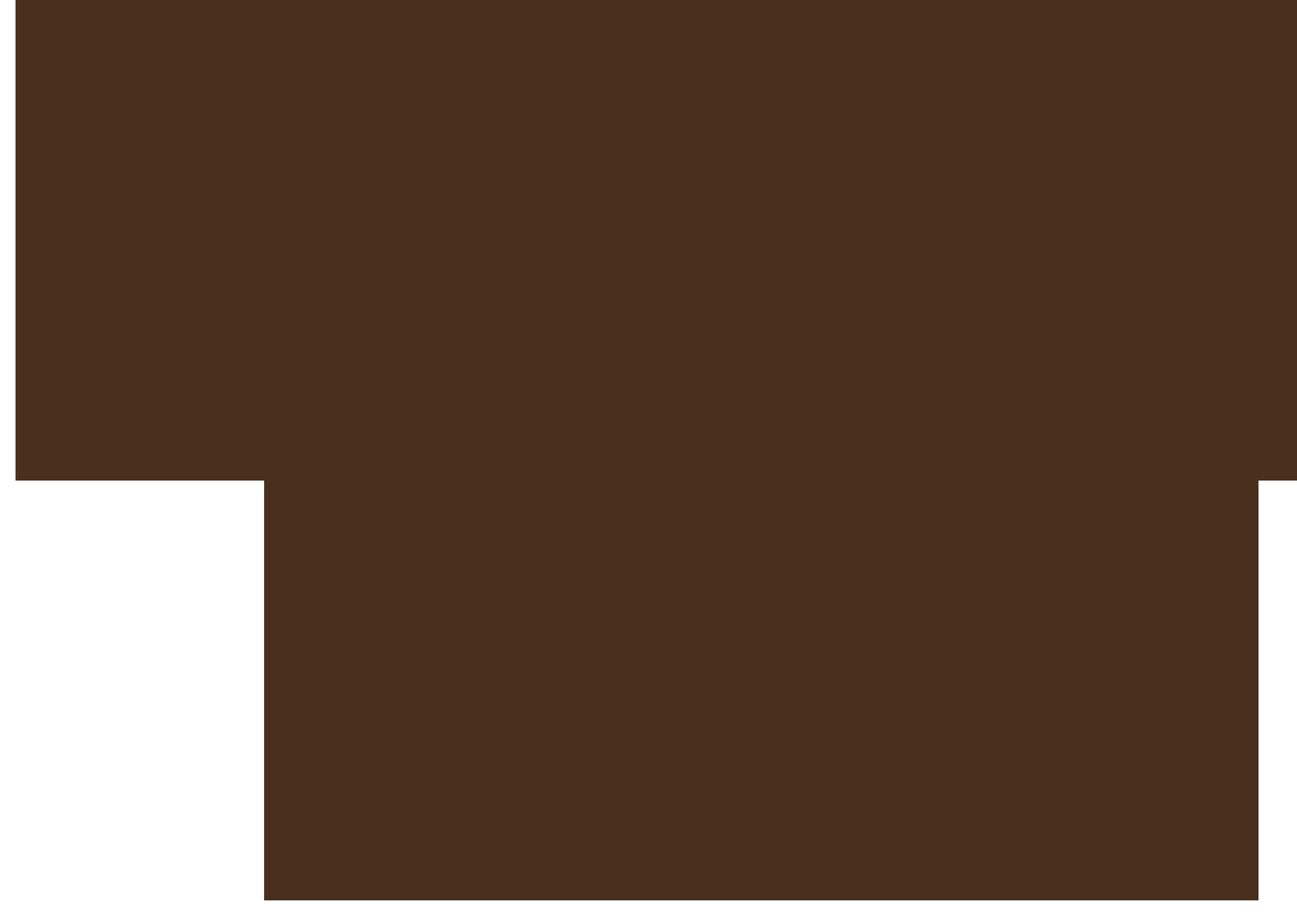 Mokk_gard